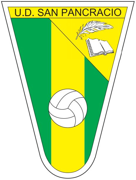 U.D. San Pancracio A, temporada 2015/2016