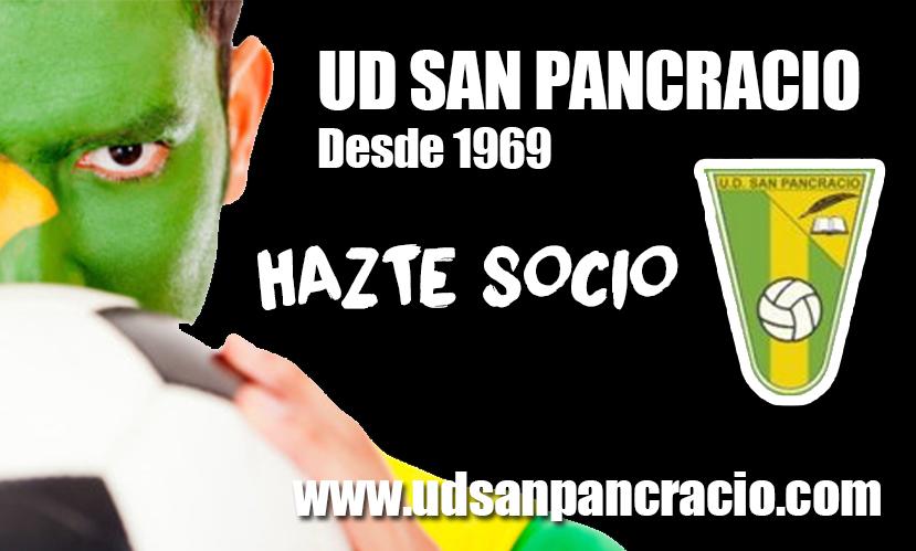 udsanpan_socio