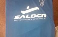 SALBCN, S.L. es el nuevo patrocinador de la UD San Pancracio