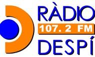 Entrevista a la U.D. San Pancracio en Radio Despí
