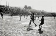 Fotos históricas de la UD San Pancracio