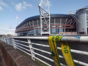 SanPa_Cardiff