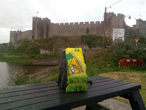 SanPa_Cardiff_4