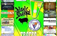 Crónica del X Trofeo Progreso Carrasco