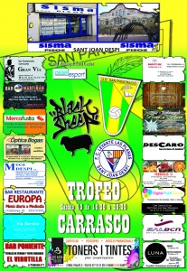 Cartel-TorneoCarrasco-2017