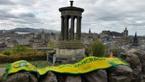 Edimburgo1