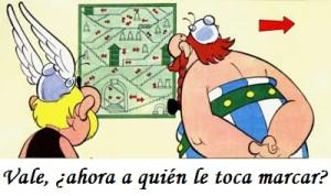 casa_locos