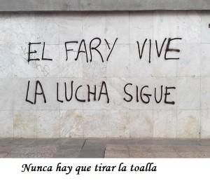 el-fary-vive-cartel