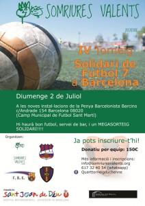 2017_07_02_evento_torneo_futbol_somriures_valents