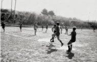 Fotos históricas de la UD San Pancracio (desde 1969)