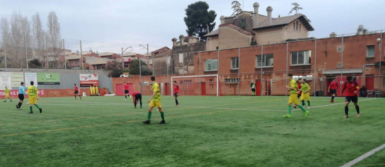 San Pancracio, 2 - Corbera, 2