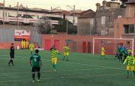 San Pancracio, 1 - Can Roca, 2