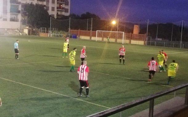 Esparreguera, 1 - San Pancracio, 4