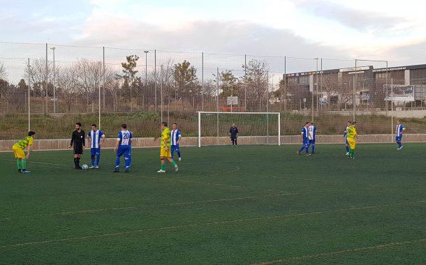 Vilanova, 1 - San Pancracio, 1