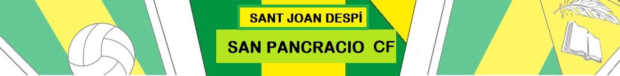U.D. San Pancracio