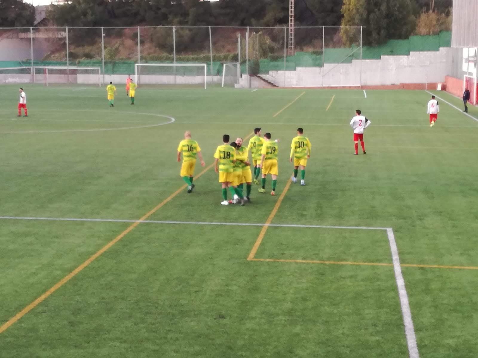 San Pancracio, 3 - Can Clota, 1